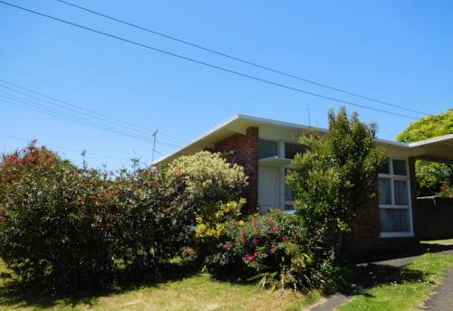 Milford, GREAT ONE BEDROOM FREESTANDING HOME, Property ID: 22000931 | Barfoot & Thompson