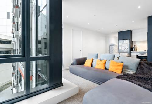 City Centre, Quality Living In Central - Sugartree Centro, Property ID: 810327 | Barfoot & Thompson