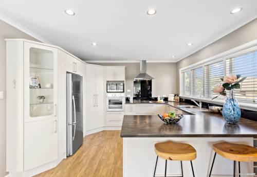 Glen Eden, Fully renovated Family home at Glen Eden, Property ID: 24002397 | Barfoot & Thompson