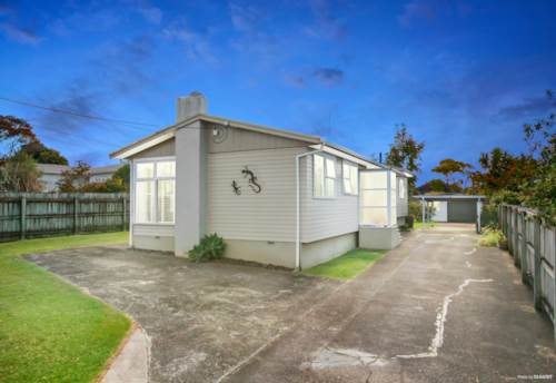 Birkdale, Explore The Possibilities....., Property ID: 810326   Barfoot & Thompson