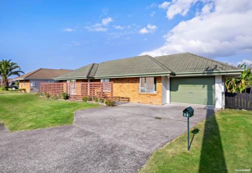 Henderson, Three bedroom north facing home, Property ID: 24002400 | Barfoot & Thompson