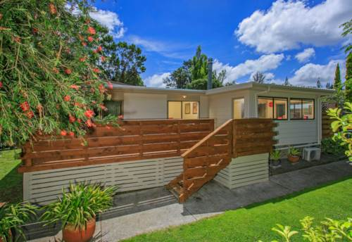 Sunnynook, LOVELY HOME IN TRIPLE SCHOOL ZONE, Property ID: 22001961 | Barfoot & Thompson