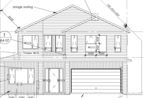 Millwater, Point of Difference, Property ID: 810601 | Barfoot & Thompson