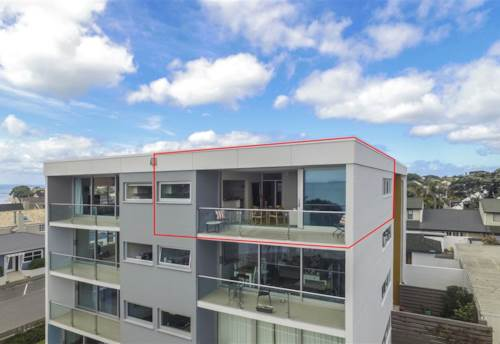 Milford, TWO BEDROOM ON MILFORD BEACH, Property ID: 22001972 | Barfoot & Thompson
