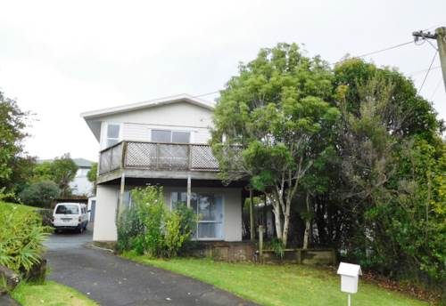 Milford, LARGE REFURBISHED FAMILY HOME IN MILFORD, Property ID: 22001981 | Barfoot & Thompson