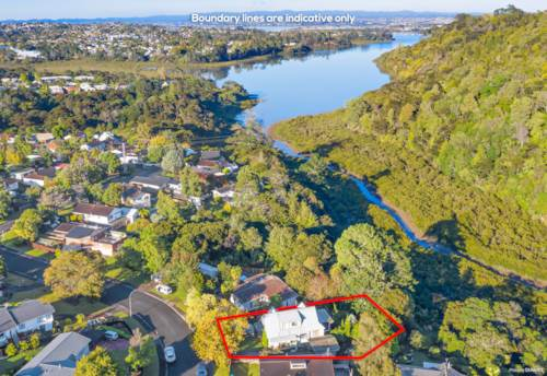 Glenfield, FANTASTIC FREEHOLD WITH LOADS OF POTENTIAL TO ADD MORE VALUE, Property ID: 810013 | Barfoot & Thompson