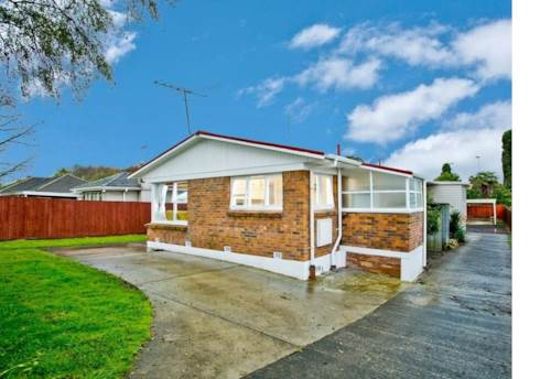 Glenfield, DELIGHTFUL 2 BEDROOM BRICK AND TILE UNIT, Property ID: 22002009 | Barfoot & Thompson