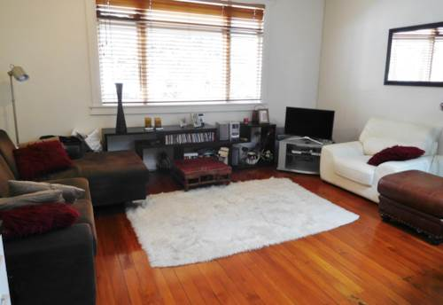 Takapuna, 1 BEDROOM IN HEART OF TAKAPUNA, Property ID: 22002012 | Barfoot & Thompson