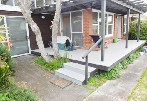 Milford, STYLE, SPACE AND GREAT 2 BEDROOM IN CRAIG RD, Property ID: 22002023 | Barfoot & Thompson