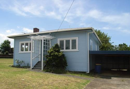 Hillcrest, Stand alone 2 Bedroom Home in Handy Location, Property ID: 22004057 | Barfoot & Thompson