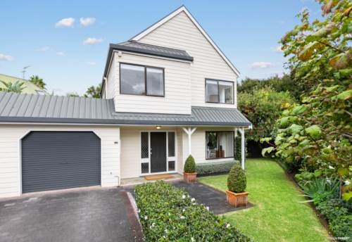 Remuera, PICTURE PERFECT, PRIME POSITION, Property ID: 810350 | Barfoot & Thompson