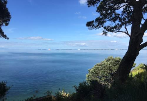 Torbay, CONTEMPORARY CLIFF TOP BEAUTY, Property ID: 22005077 | Barfoot & Thompson