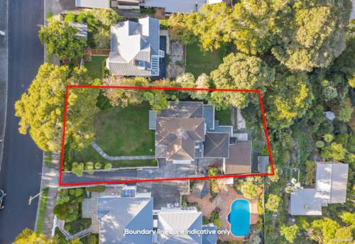 Remuera, DGZ Family Home - Super Affordable, Property ID: 810435 | Barfoot & Thompson