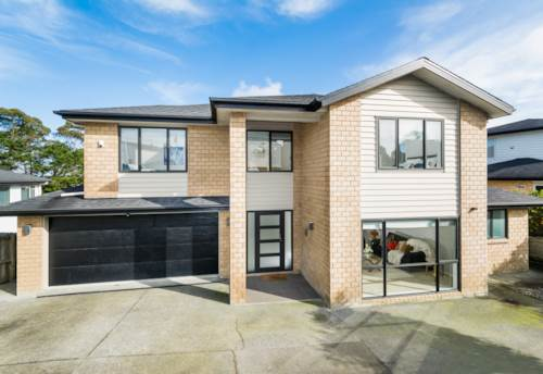 Albany, Large family home in Albany, Property ID: 22005107 | Barfoot & Thompson