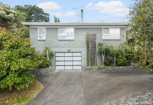 Torbay, POTENTIAL, POTENTIAL, POTENTIAL, Property ID: 810572 | Barfoot & Thompson