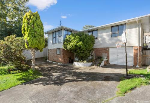 Pakuranga Heights, Impressive Home with Location and Potential!, Property ID: 810531 | Barfoot & Thompson