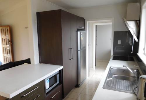 Northcote, Central Northcote - 4 Bedroom Home, Property ID: 22005167 | Barfoot & Thompson