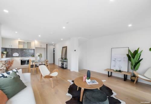 Albany, Smart home - Smart choice!, Property ID: 810498   Barfoot & Thompson