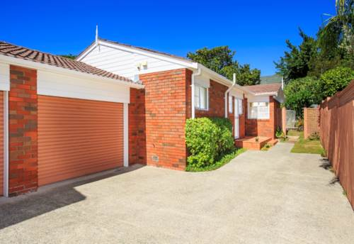 Takapuna, Spacious home with a large garden, Property ID: 22005178 | Barfoot & Thompson