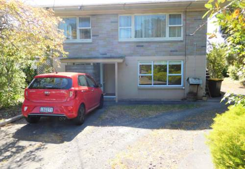 Forrest Hill, Spacious 3 Bedroom, 2 Bathroom Unit, Property ID: 22005186 | Barfoot & Thompson