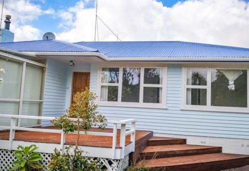 Hillcrest, 3 Bedroom Family Home in central Hillcrest, Property ID: 22005189 | Barfoot & Thompson