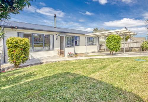 Glenfield, PET FRIENDLY 3 BEDROOM HOME IN GLENFIELD, Property ID: 22005191 | Barfoot & Thompson
