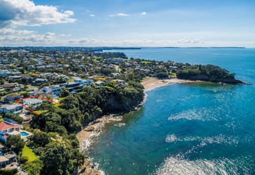 Castor Bay, Stunning Clifftop 4 Bedroom Home in Castor Bay, Property ID: 22005211 | Barfoot & Thompson