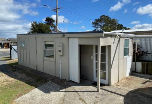Mangawhai Heads, Central & Sunny, Property ID: 22005218 | Barfoot & Thompson