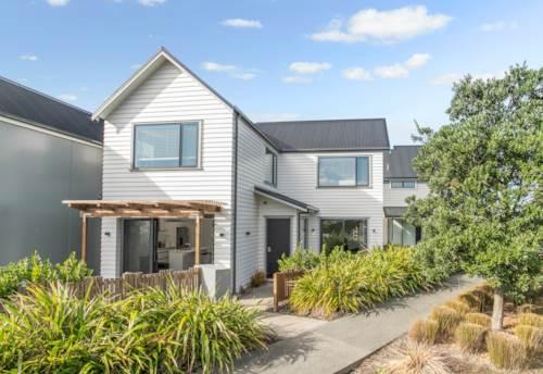 Long Bay, Long Bay 4 bedroom Modern New House , Property ID: 22005226 | Barfoot & Thompson