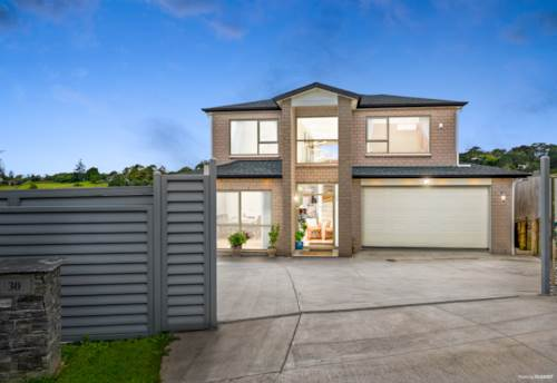 The Gardens, Your next family home!, Property ID: 810492   Barfoot & Thompson
