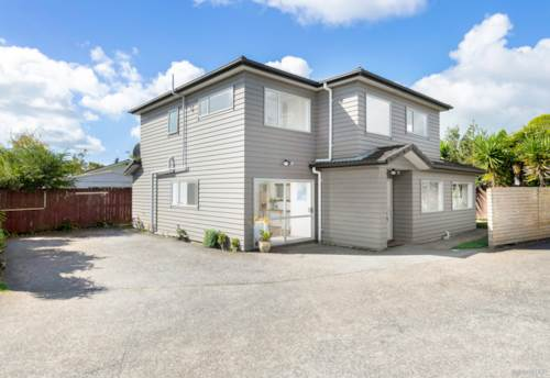 Bucklands Beach, Home with OPTIONS!, Property ID: 810436   Barfoot & Thompson