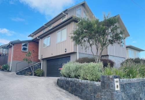 Lynfield, Great Family Home, Property ID: 50005896 | Barfoot & Thompson