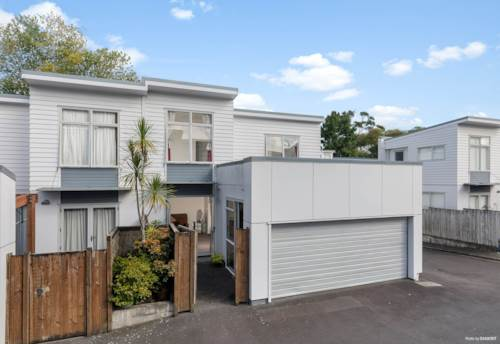Mt Albert, Affordable home in the heart of Mt Albert, Property ID: 810564 | Barfoot & Thompson