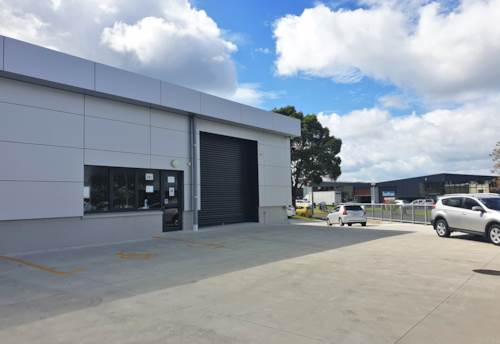 St Johns, IMMACULATE ST JOHNS 280M² INDUSTRIAL, Property ID: 85920 | Barfoot & Thompson