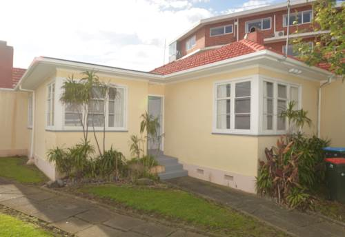 Mission Bay, Character Unit in the heart of Mission Bay, Property ID: 23001314   Barfoot & Thompson