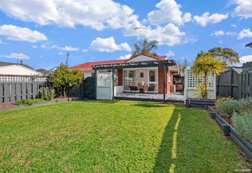 Pakuranga Heights, A Home to be Proud Of, Property ID: 810360 | Barfoot & Thompson