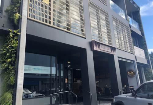 Orewa, Modern Office/Retail - Central Orewa, Property ID: 85897 | Barfoot & Thompson