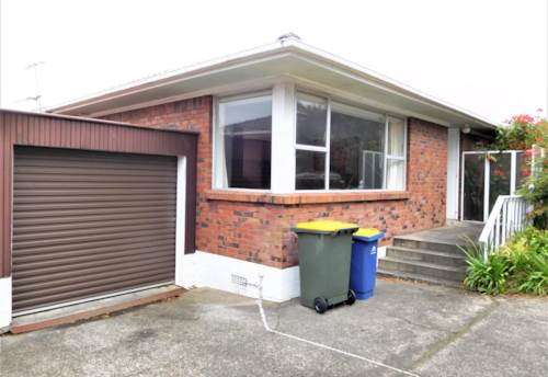 Takapuna, Central Takapuna 2 Bedroom Unit, Property ID: 22005157 | Barfoot & Thompson