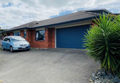 Stanmore Bay, Single level modern home in Stanmore Bay, Property ID: 47003261 | Barfoot & Thompson