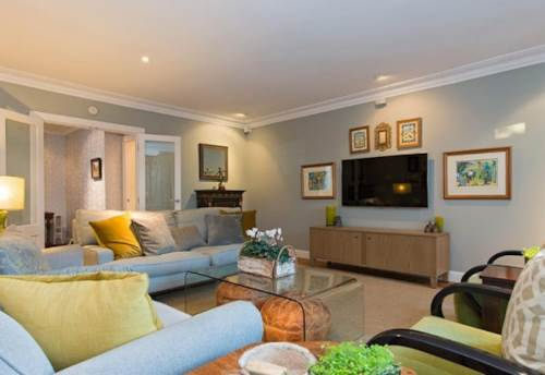 St Heliers, A TASTE OF FRANCE , Property ID: 23001448 | Barfoot & Thompson