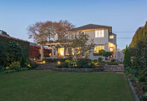 St Heliers, A TASTE OF FRANCE , Property ID: 23001448   Barfoot & Thompson