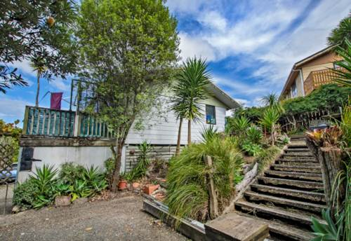 Raumanga, Great Little Starter, Property ID: 810634 | Barfoot & Thompson