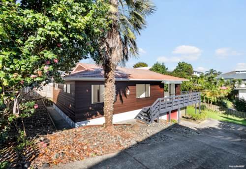 New Lynn, Like New in New Lynn, Property ID: 810716 | Barfoot & Thompson