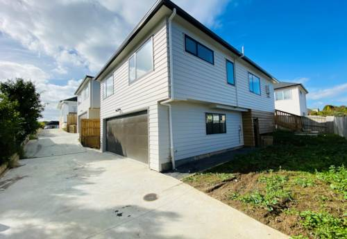 Henderson, Brand new 3 bedrooms and 2 Bathrooms, Property ID: 48001879 | Barfoot & Thompson