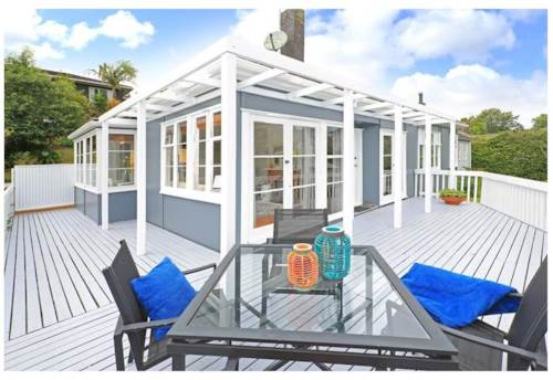 Mission Bay, A Stroll to the Sea , Property ID: 23001470   Barfoot & Thompson