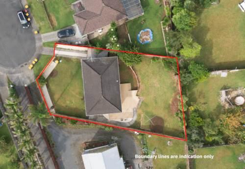 Massey, Family Home, Land bank or Development, Property ID: 810652 | Barfoot & Thompson