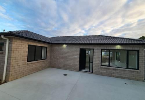 Otara, Brand New 3 Bedroom House in Otara, Property ID: 31001833 | Barfoot & Thompson