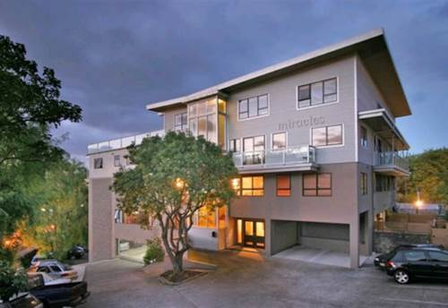 "Parnell, GREAT LOCATION FOR AMERICA""S CUP, Property ID: 23002501 