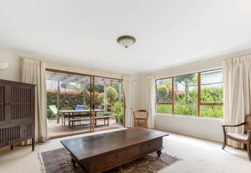 Meadowbank, TRANQUIL HIDEAWAY, Property ID: 23002521 | Barfoot & Thompson