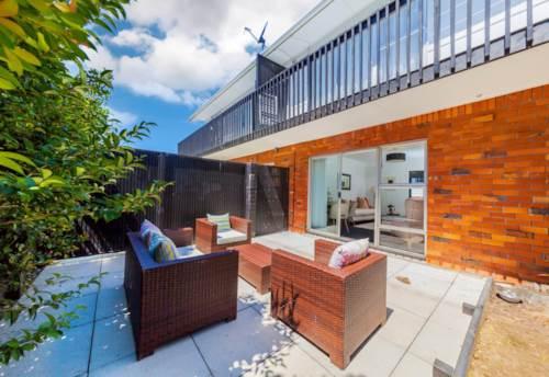 St Johns, Everything on your doorstep!, Property ID: 23002529 | Barfoot & Thompson